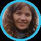 Mihaela Stan avatar