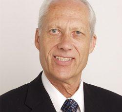 Dr. Jochen